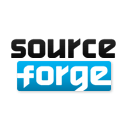 sourceforge_featured_03_2012