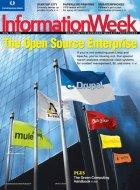 InformationWeekCoverNovember2008