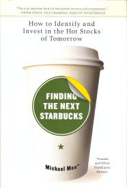 FindingTheNextStarbucksCover
