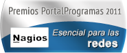 2012portalprogramas-badge
