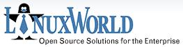 LinuxWorldTop5Tools2007