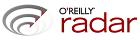 oreilly-radar