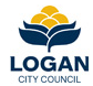 logancitycouncil