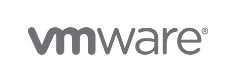 VMware monitoring