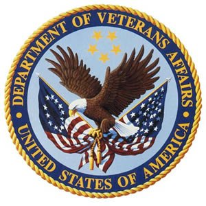 deptvetaffairs