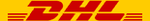 DHL_Global_Coordination_Center