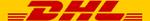DHL_Global_Coordination_Center