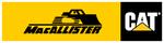 MacAllister_Machinery