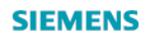 Siemens_COM_CZ
