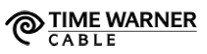 Time_Warner_Cable_Albany_Division