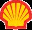 Shell_UK__Aberdeen
