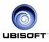 Ubisoft_Canada_Inc