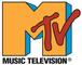 MTV_Networks