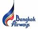 Bangkok_Airways_Co.Ltd