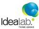 Idealab