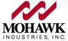 Mohawk_Industries_Inc