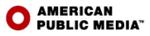 American_Public_Media_-_Los_Angeles