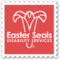 Easter_Seals_Massachusetts