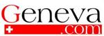 Geneva_Steel