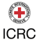 International_Committee_of_the_Red_Cross_ICRC