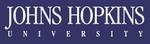 Johns_Hopkins_University_APL