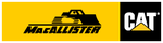MacAllister_Machinery