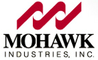 Mohawk_Industries_Inc