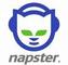 Napster_LLC