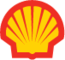 Shell_UK__Aberdeen