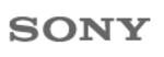 Sony_ImageStation