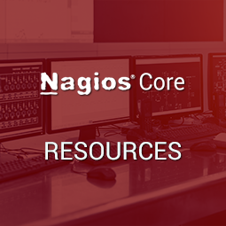 Nagios-Core-Resources-Box