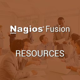 Nagios-Fusion-Resources-Box