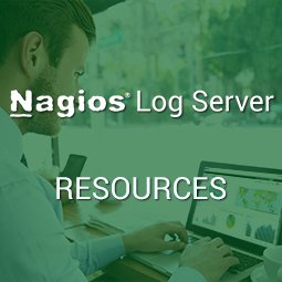 Nagios-Log-Server-Resources-Box