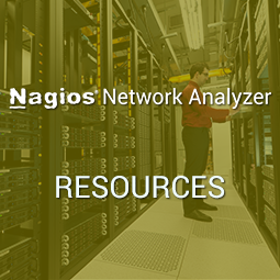 Nagios-Network-Analyzer-Resources-Box
