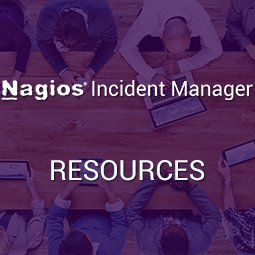Nagios-Incident-Manager-Resources-Box