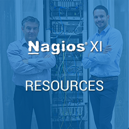 Nagios-XI-Resources-Box