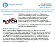 WatchCommunications