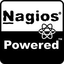 Nagios Powered