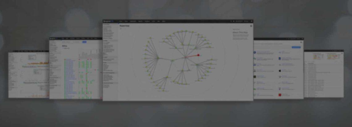 nagios-xi-webinar-on-demand-slider - Nagios