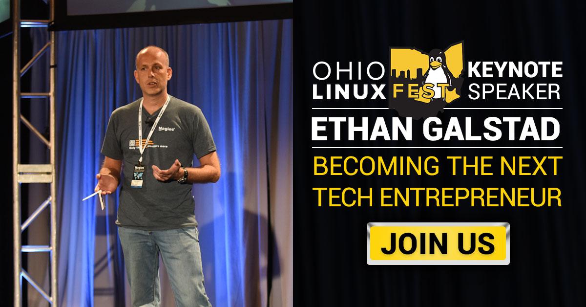 ethan-keynote-facebook-1200x628