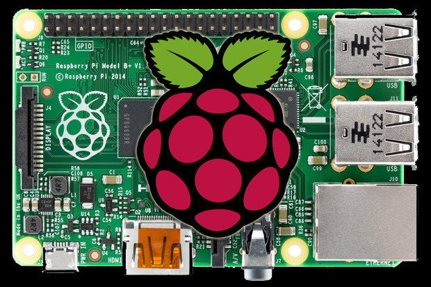 raspberry_pi_b_top-copy-100633834-primary-idge