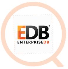 Linux Journal - EDB