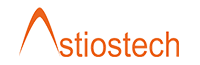 Astiotech Logo
