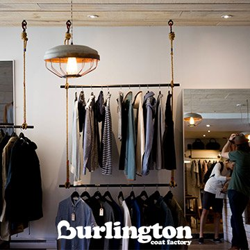 burlington-coat