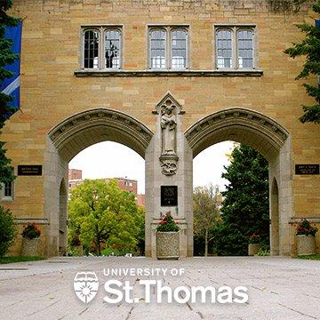university-st-thomas-campus