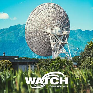 watch-communications-satellite
