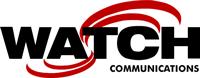 watch-logo-header