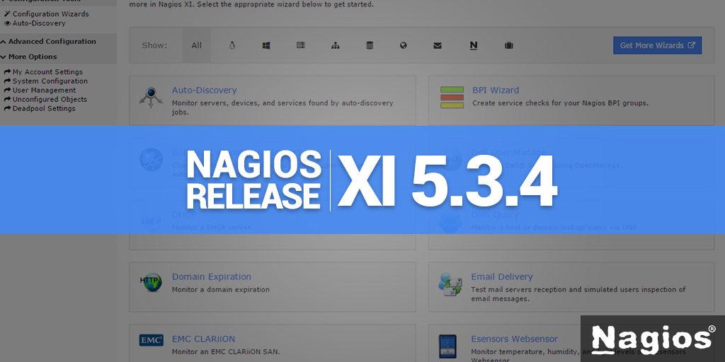 Nagios Enterprises