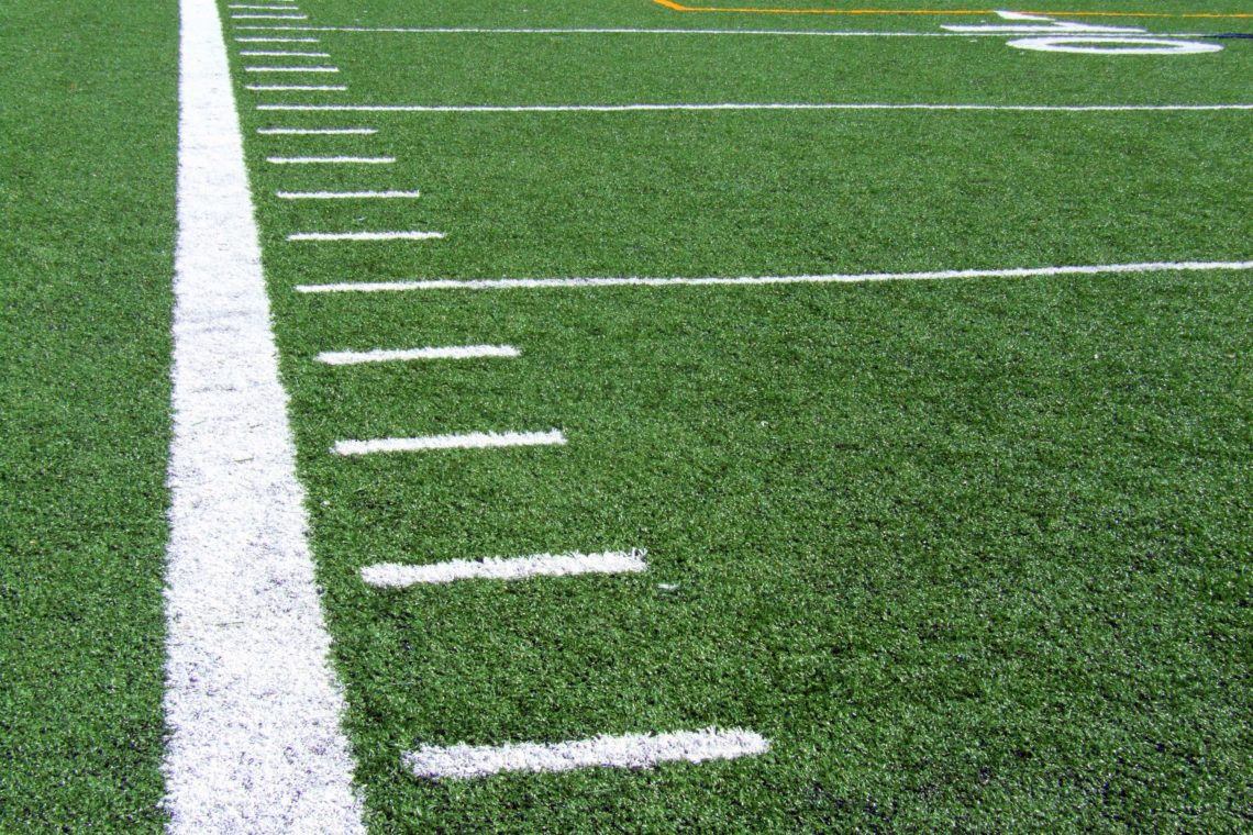 American Football Field Wallpaper Football Field Nagios