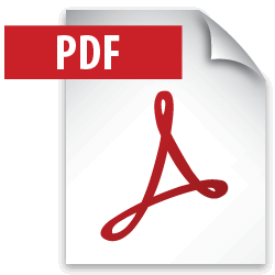 「pdf icon official」の画像検索結果
